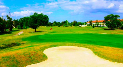 Colony_West_GOLF_CLUB-420x230  - casa grande