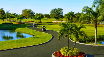 Coral_Springs_Country_Club_GOLF_CLUB-420x230  - casa grande