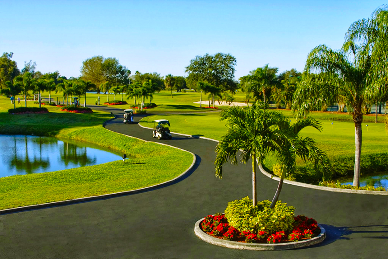 Coral_Springs_Country_Club_GOLF_CLUB  - casa grande