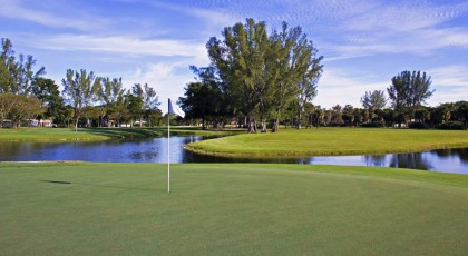Don_Shula_Golf_Club_Miami_Florida2-420x230  - casa grande