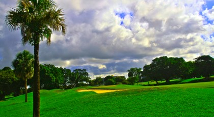 Inverrary_East_GOLF_CLUB-420x230  - casa grande