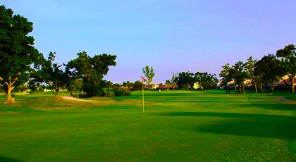 Inverrary_West_GOLF_CLUB-420x230  - casa grande