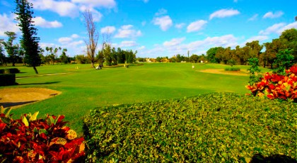 Miami_Springs_Golf_Club-420x230  - casa grande