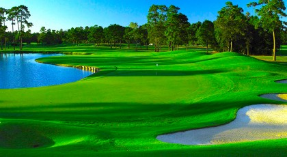 Woodlands_East_GOLF_CLUB-420x230  - casa grande