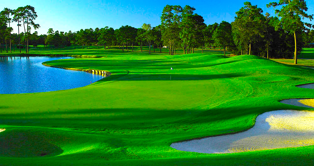 Woodlands_East_GOLF_CLUB  - casa grande