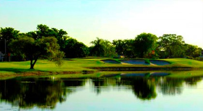 Woodlands_West_GOLF_CLUB-420x230  - casa grande