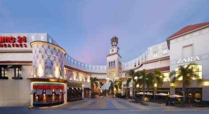 best_shops_in_miami_aventura_mall-420x230  - casa grande