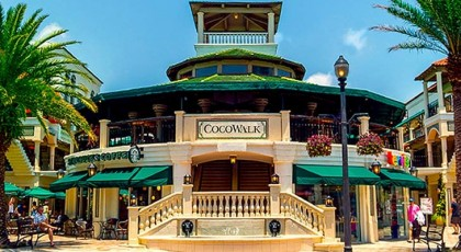 best_shops_in_miami_coco_walk-420x230  - casa grande